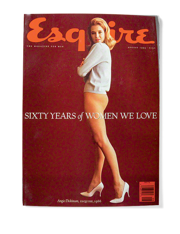 angie dickinson hotangie dickinson 2016, angie dickinson, angie dickinson 2015, policewoman(angie dickinson, angie dickinson movies, angie dickinson rio bravo, angie dickinson today, angie dickinson death, angie dickinson daughter, angie dickinson net worth, angie dickinson imdb, angie dickinson hot, angie dickinson pictures