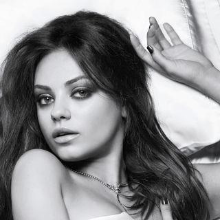 Hottest Brazillian Woman Alive 38