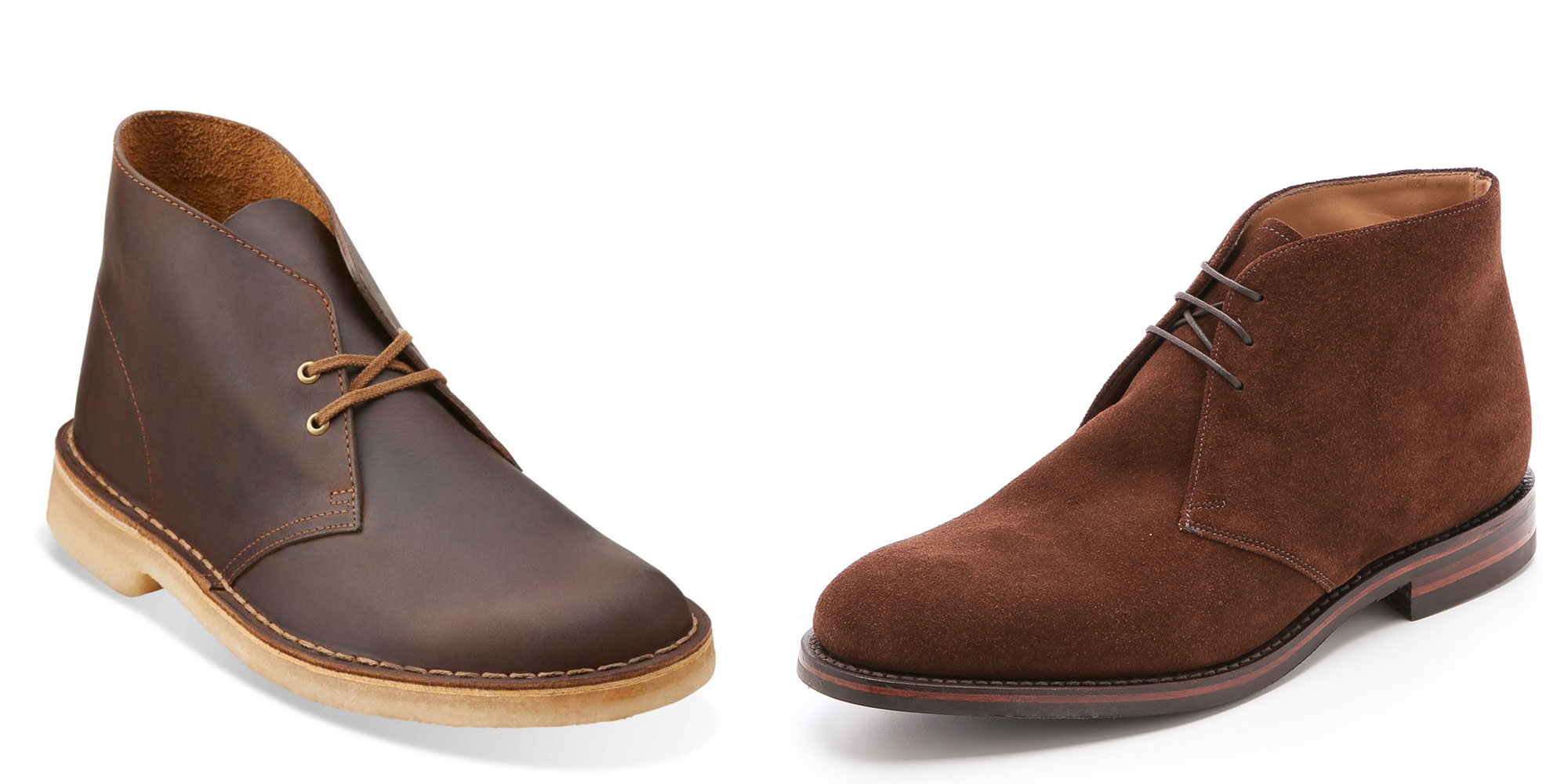 10 Ways to Get into Fall's Most Versatile Boots