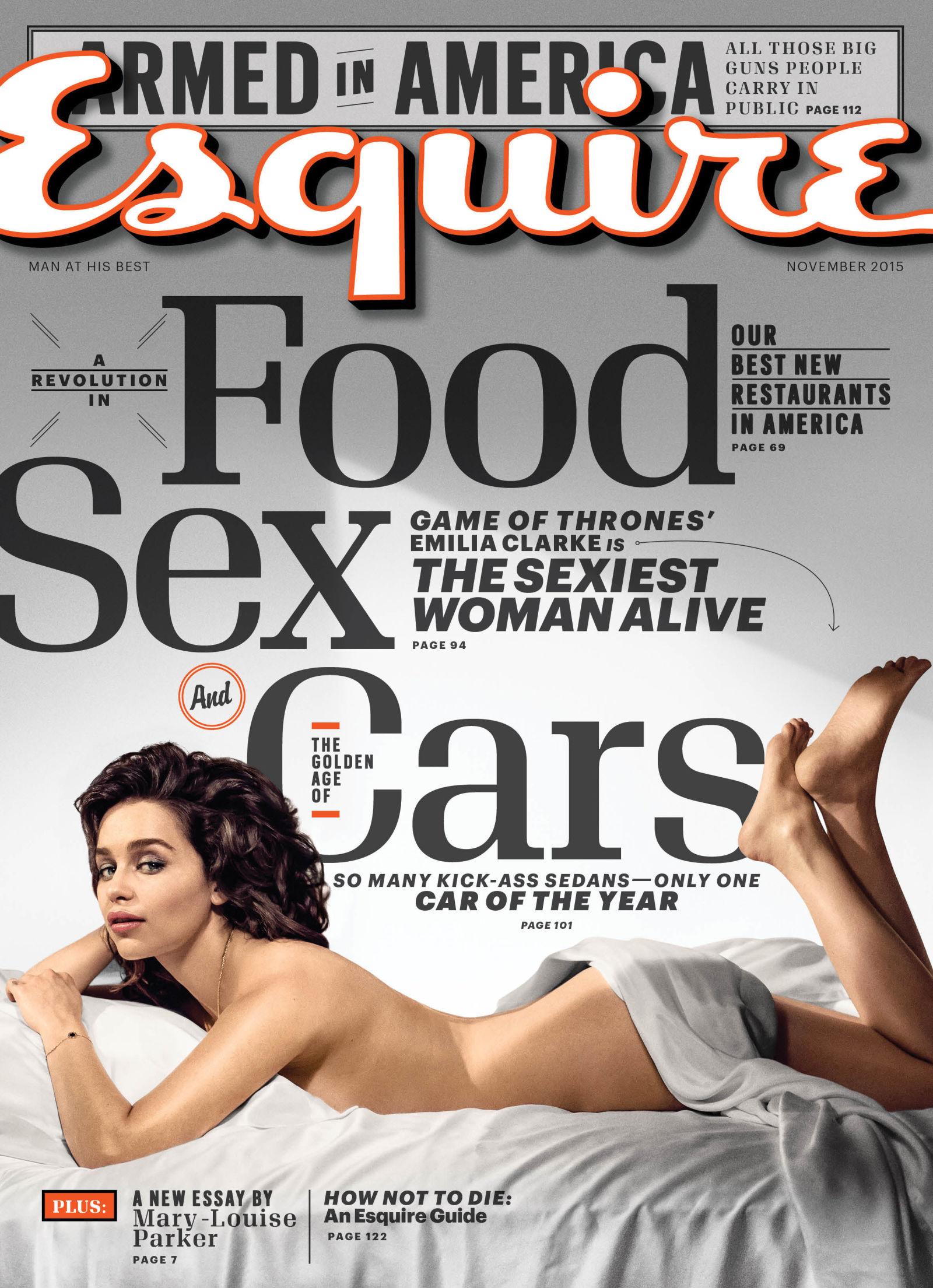 gallery-1444418152-emilia-clarke-sexiest-woman-alive-2015-cover.jpeg