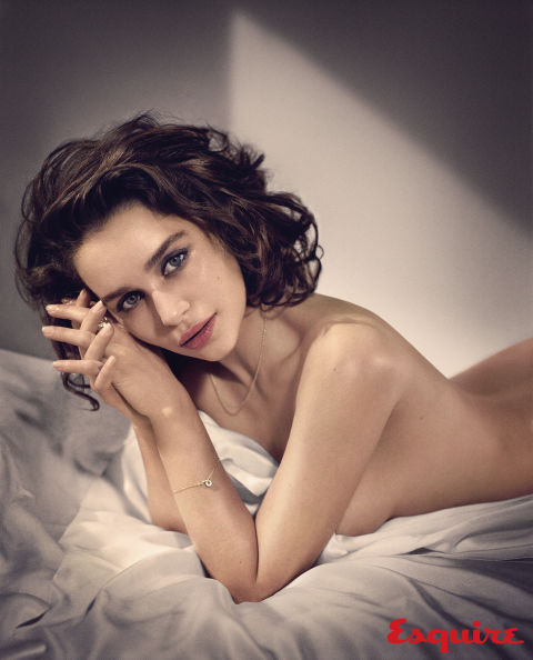 ranska suomi sexiest woman alive