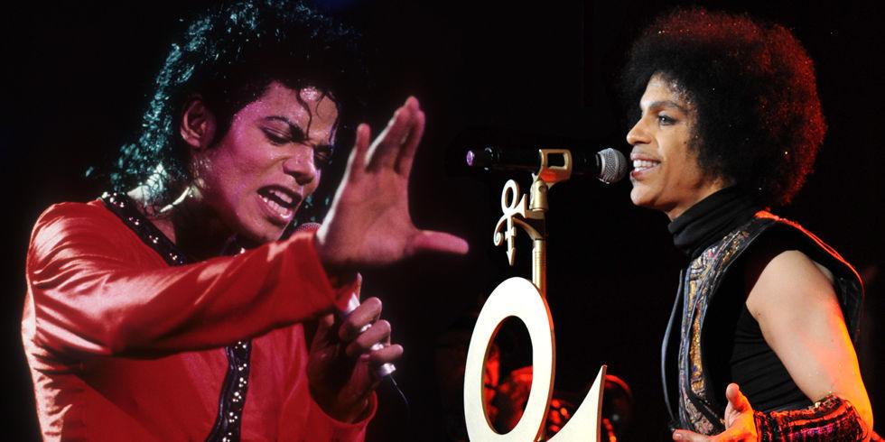 Michael Jackson MJ Book - Michael Jackson Facts