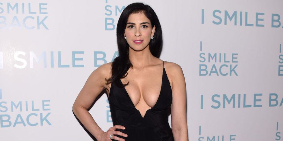 sarah silverman boyfriendsarah silverman twitter, sarah silverman 2016, sarah silverman and michael sheen, sarah silverman wiki, sarah silverman jimmy kimmel relationship, sarah silverman boyfriend, sarah silverman vk, sarah silverman jesus is magic, sarah silverman and adam levine, sarah silverman seinfeld, sarah silverman ig, sarah silverman wdw, sarah silverman movies, sarah silverman friends, sarah silverman tour, sarah silverman bernie sanders, sarah silverman married, sarah silverman hbo, sarah silverman father, sarah silverman nationality