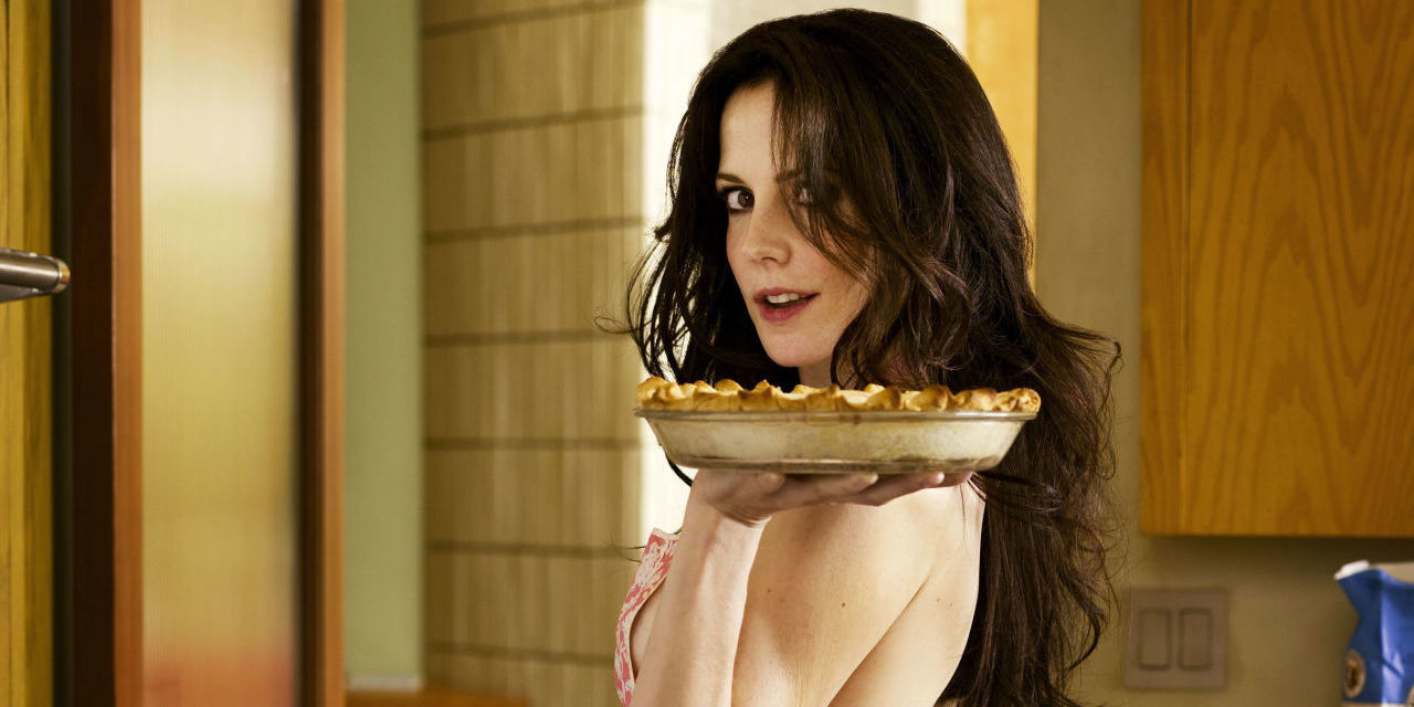 Mary louise parker nude pics galleries 52