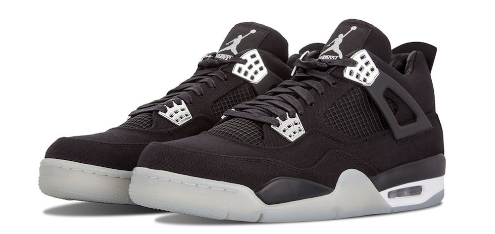 Jordan Dress Shoes