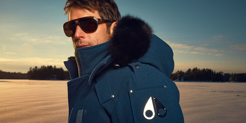 Is This the Next Big Canadian Outerwear Brand?