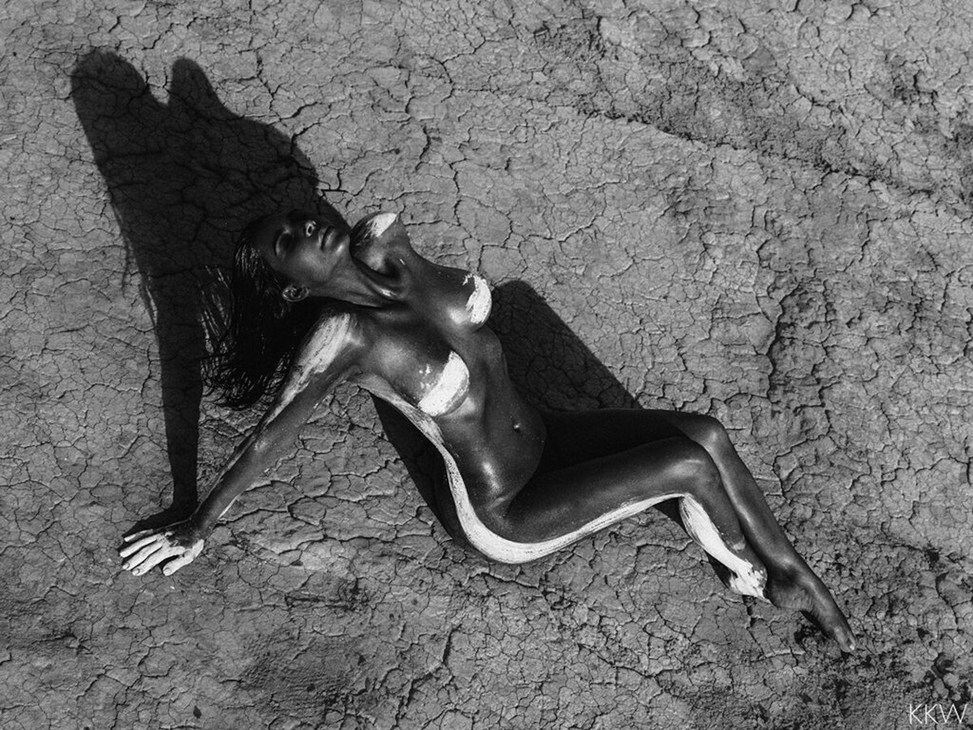Nude photo shoot photos 36