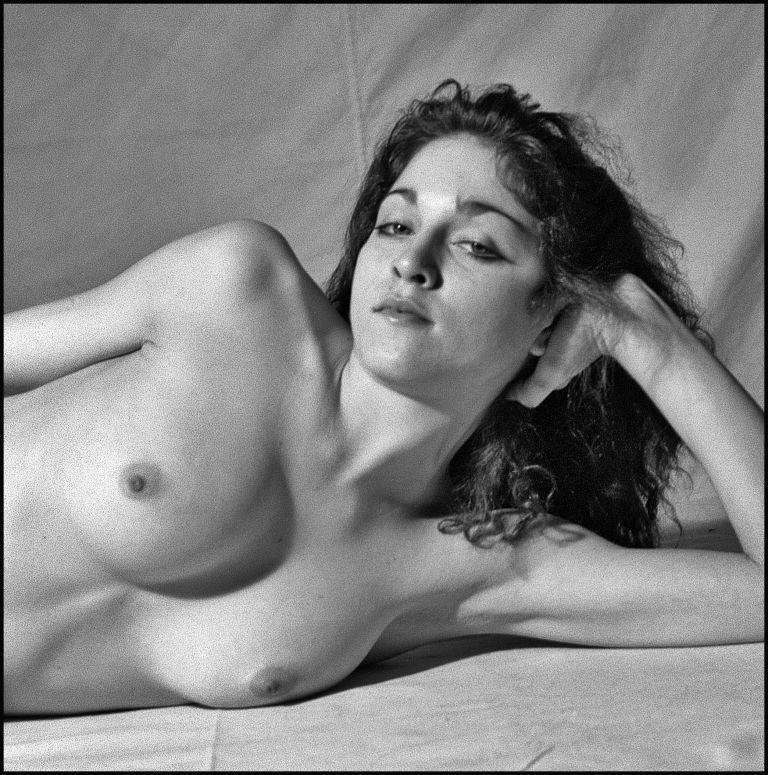 Порно с мадонной в нд фото 574-504