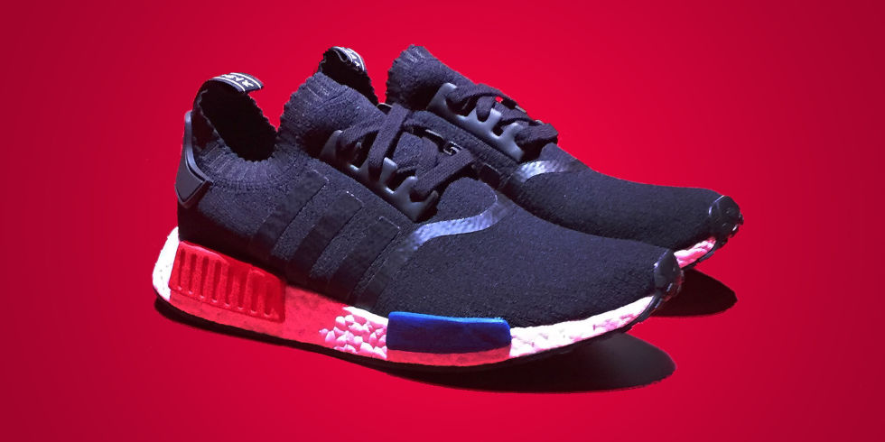 Adidas Originals NMD price