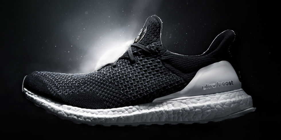 Adidas Ultra Boost Uncaged 2016