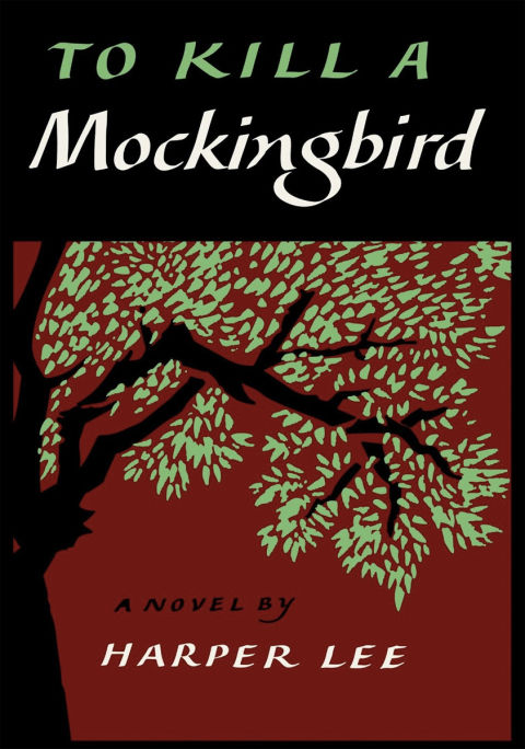 to kill a mockingbird human dignity To kill a mockingbird: the courage of atticus finch  wrong in the spiritual sense  of a human dignity that trumps the rational system of justice.