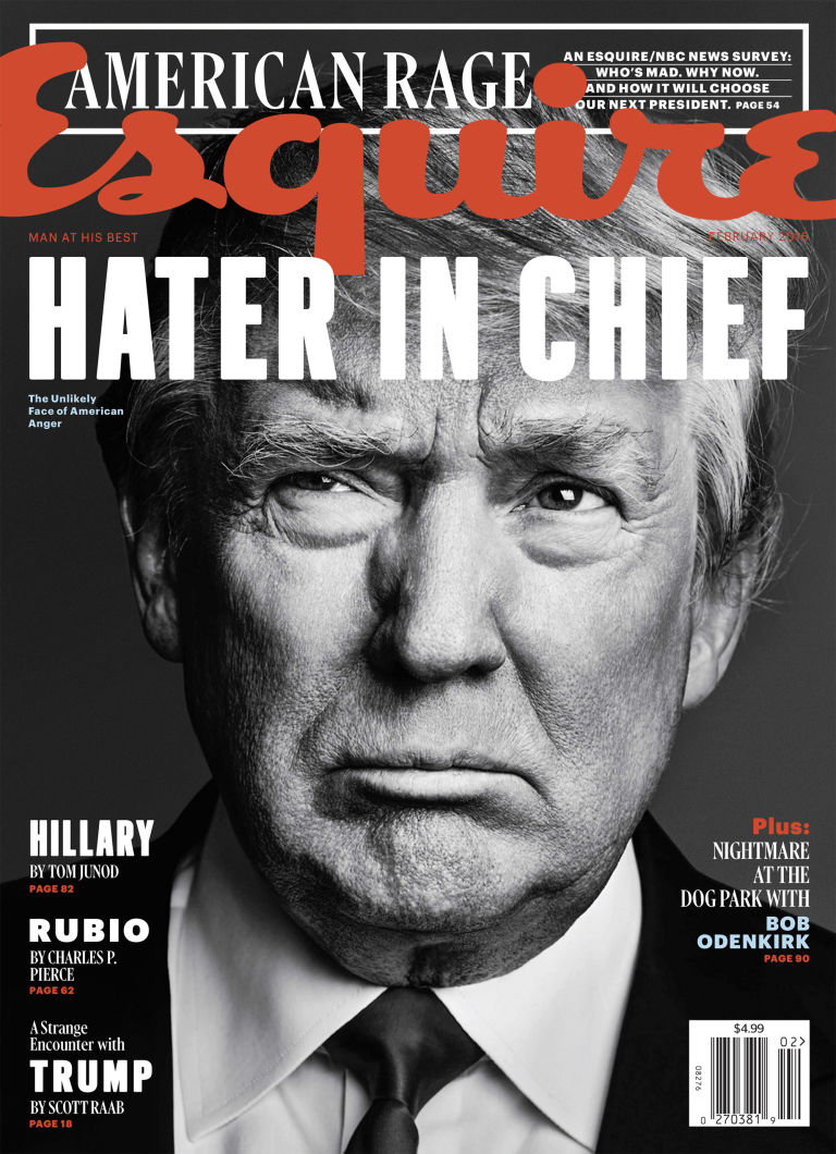 http://esq.h-cdn.co/assets/16/01/768x1060/gallery-1451926582-esquire-march-cover-trump.jpg