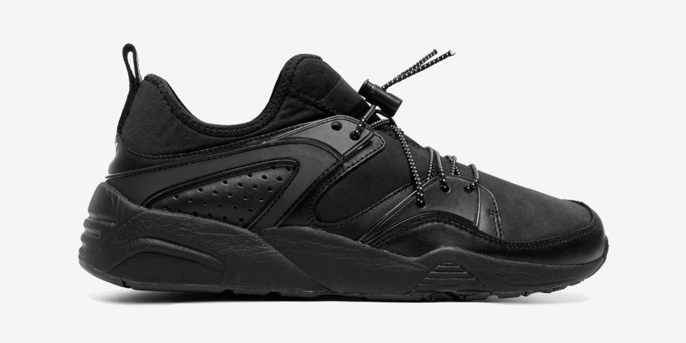 new puma sneaker 2016