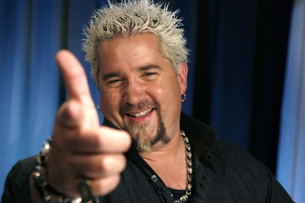 guy fieri gif list   reaction gifs for every situation
