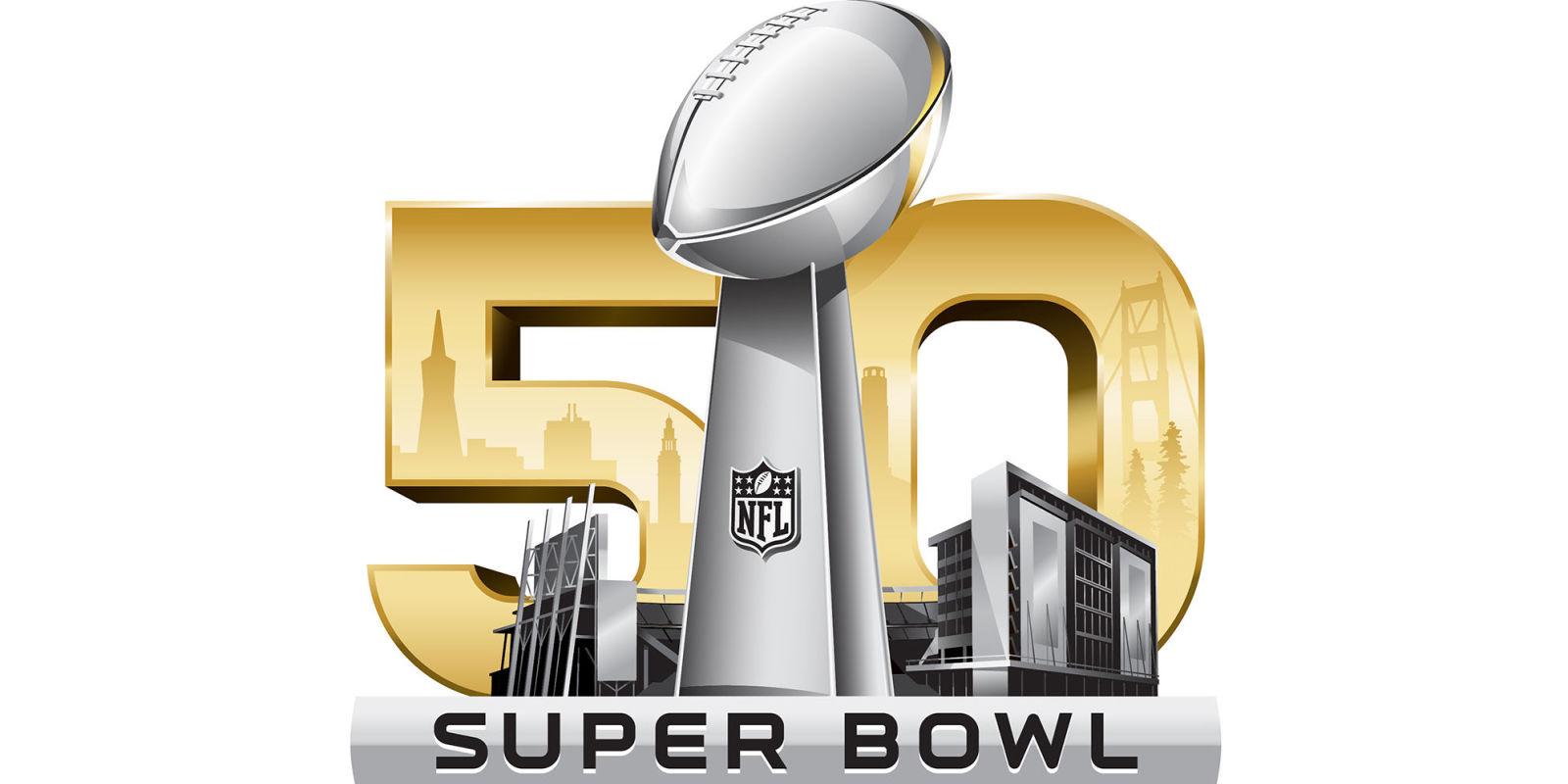 Background image 50 transparent - Jpg 1600x800 Super Bowl 50 Transparent Background