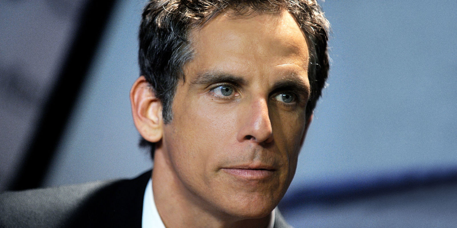 Ben Stiller Opens Up About The Death That Delayed