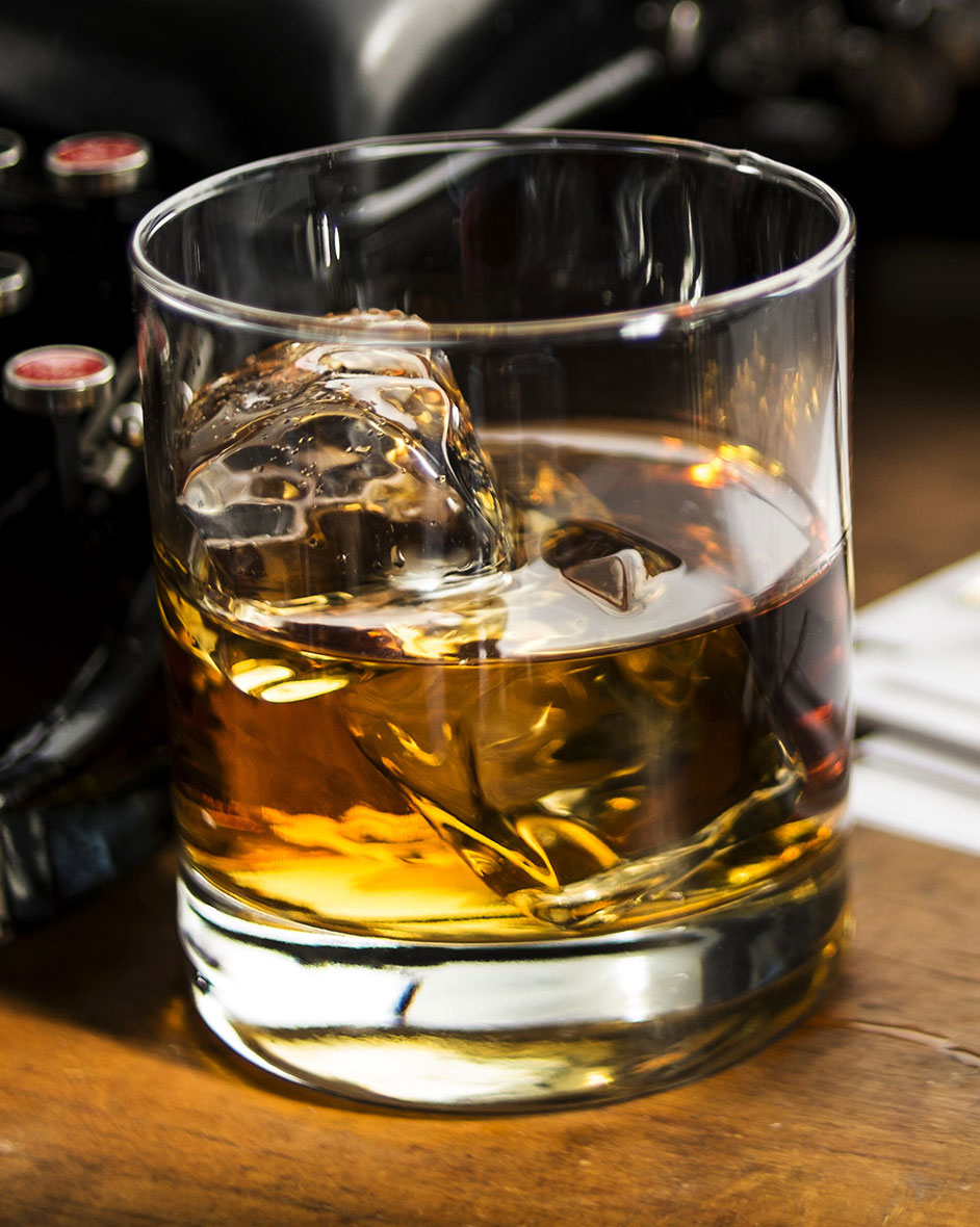 How to make an old fashioned old fashion drink recipe for The best mix drinks