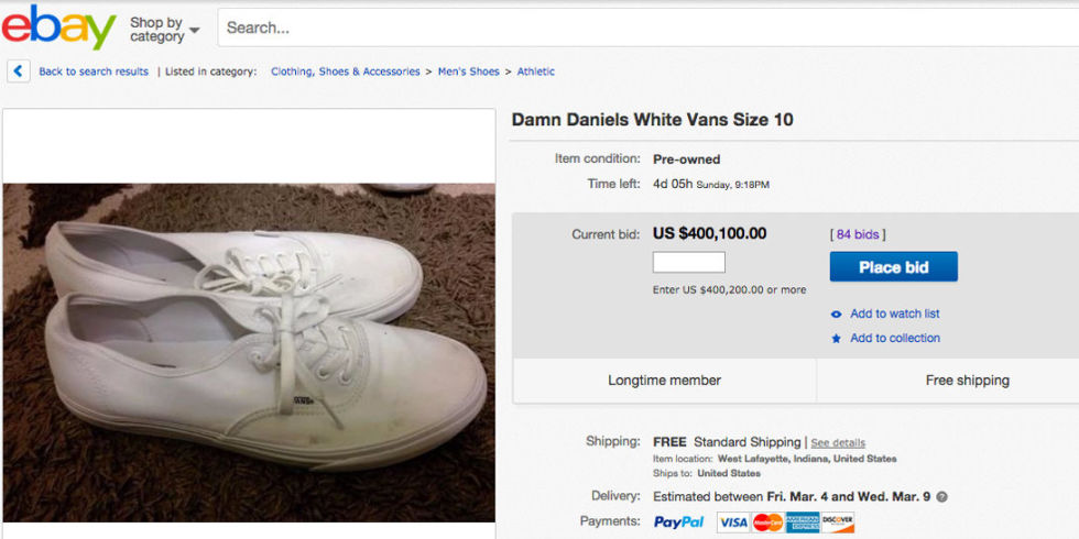 f9e2b5ca9094 how much are white vans sale   OFF68% Discounts
