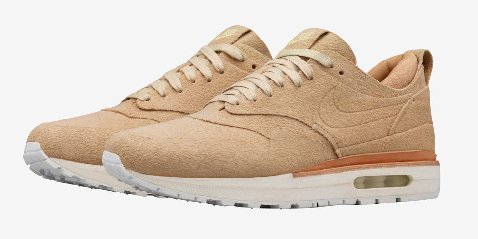 new air max 1 releases