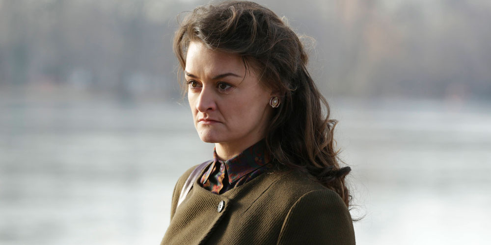 alison wright actressalison wright photos, alison wright actress, alison wright instagram, alison wright art history, alison wright, alison wright photographer, alison wright facebook, alison wright photography, alison wright pr, alison wright md, alison wright feet, alison wright ucl, alison wright interview, alison wright imdb, alison wright gynaecologist, alison wright linkedin, alison wright biography, alison wright artist, alison wright warner robins ga, alison wright hot