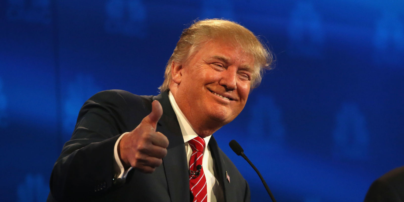 news politics bald faced lies reality president trump article