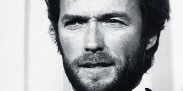 Superb How To Grow A Beard Growing A Beard Tips Short Hairstyles Gunalazisus