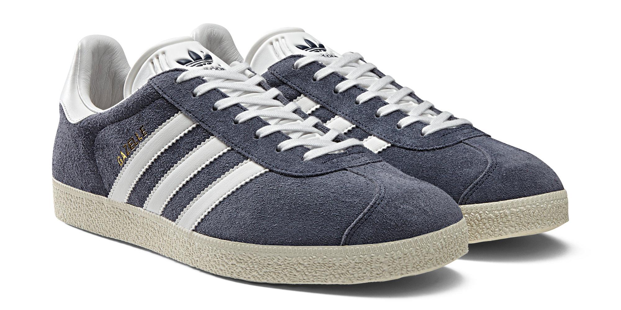 Next Mens Summer Shoes