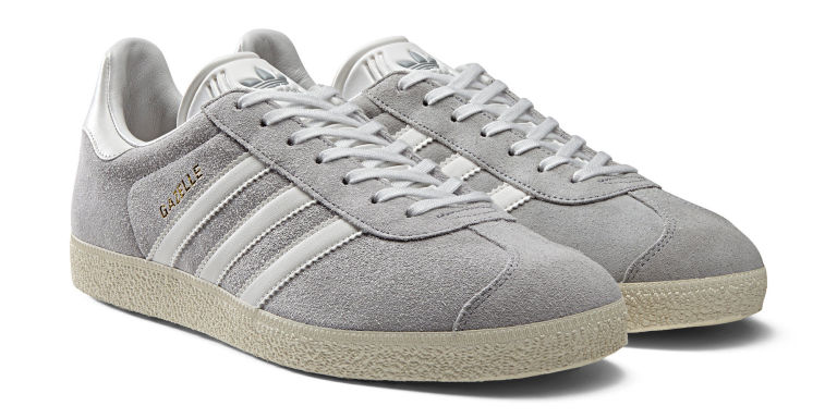 addidas sneakers