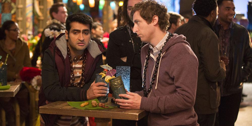 'Silicon Valley' Recap Season 3 Episode 6 – 'Bachmanity Insanity'