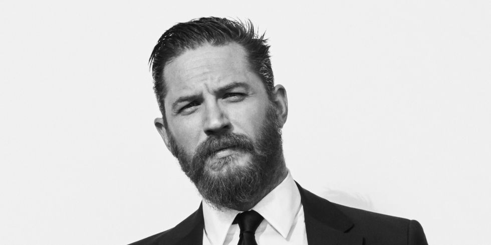 Tom Hardy Interview with Esquire UK   980 x 490 jpeg 30kB