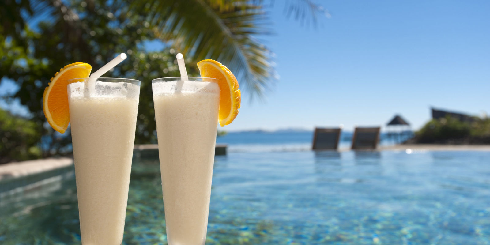 Best Pina Colada Recipe How To Make A Pina Colada