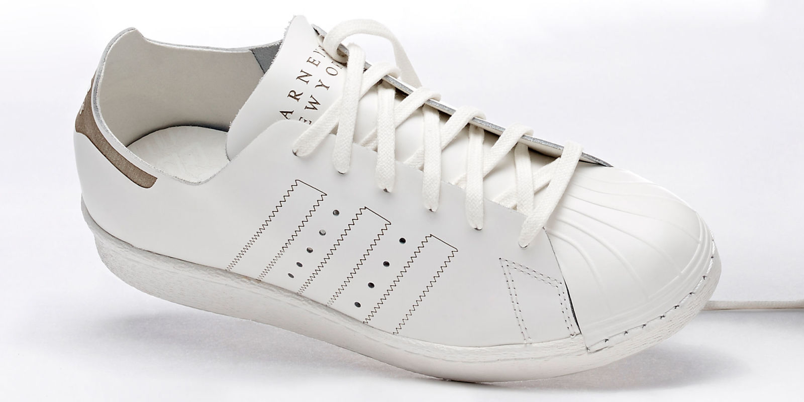 adidas stan smith barneys barneys smith nuevo york dc738b