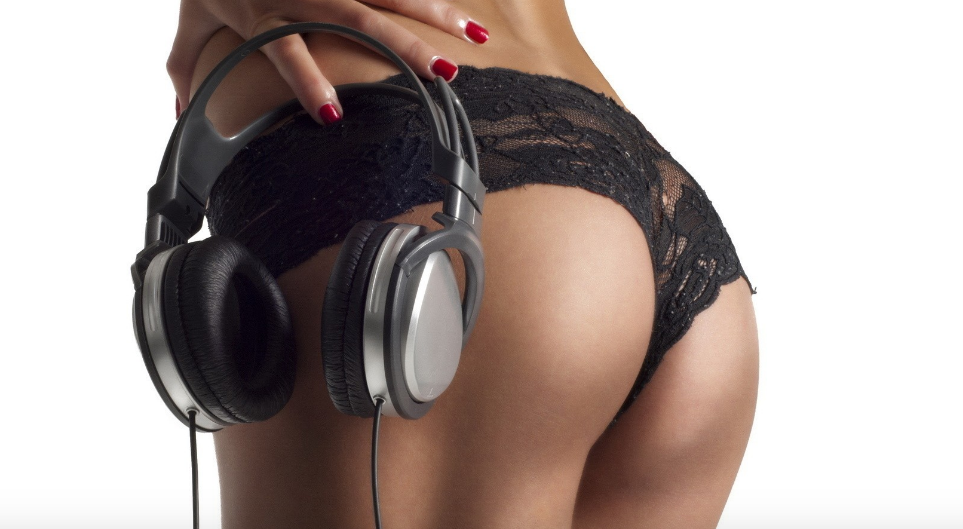 Best Sex Podcasts 29