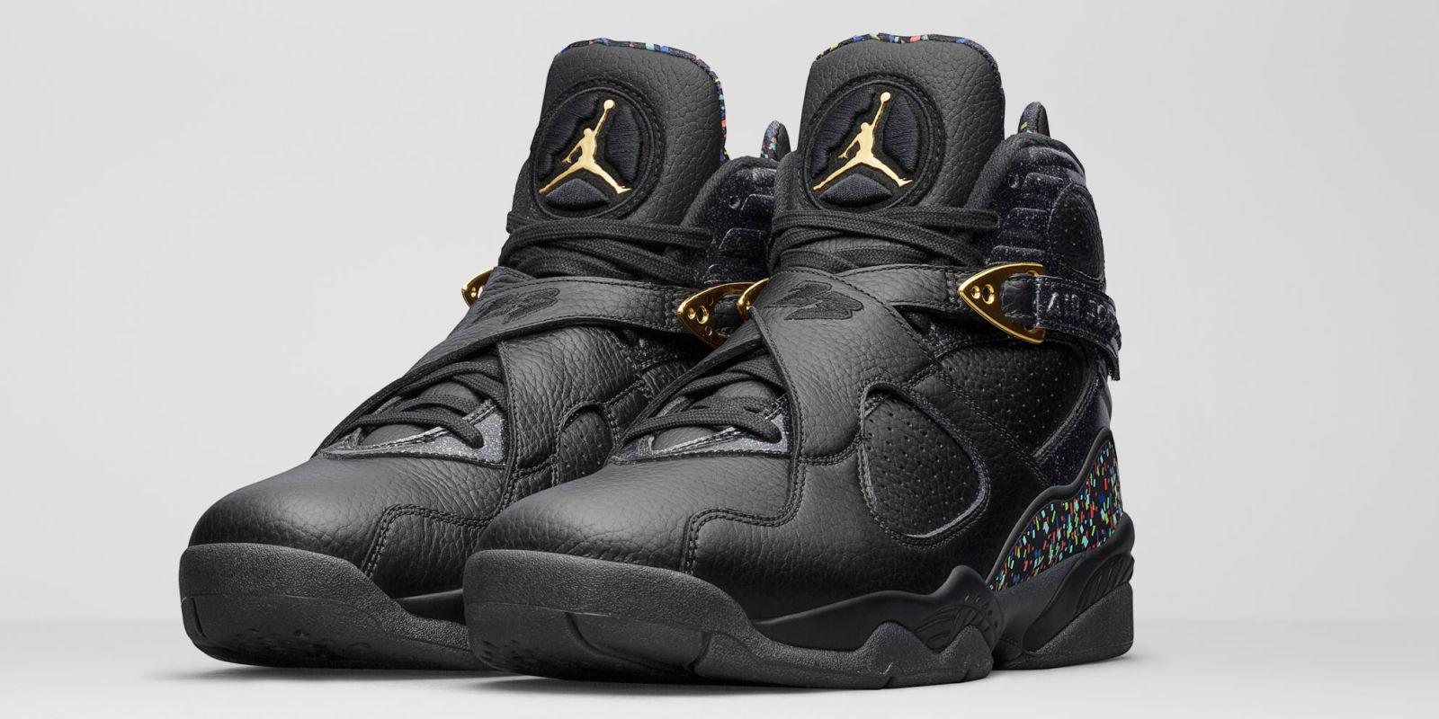 Fat Joes Shoes 75