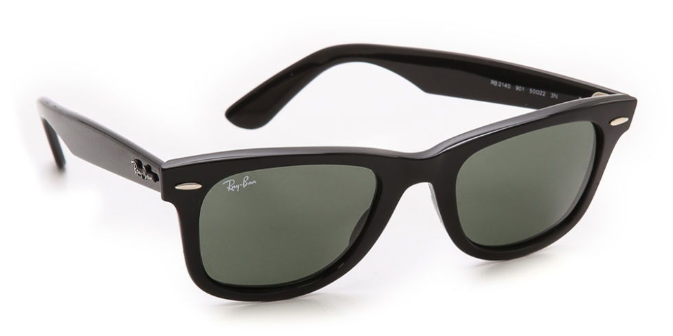 mens shades r8rn  sunglasses