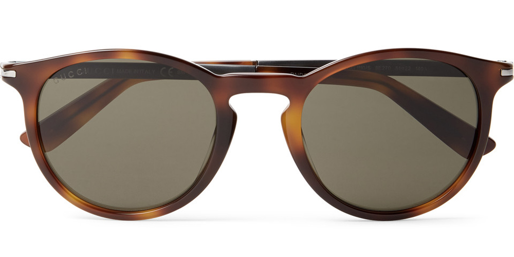 20 Pairs of Sunglasses for Summer 2017 - Best Sunglasses ...