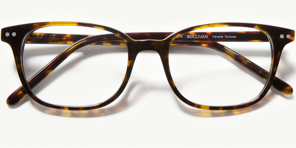 affordable glasses  5 Affordable Glasses Brands You Need to Know