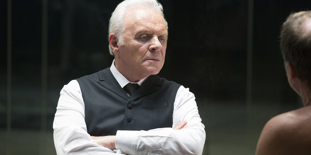 anthony hopkins jung