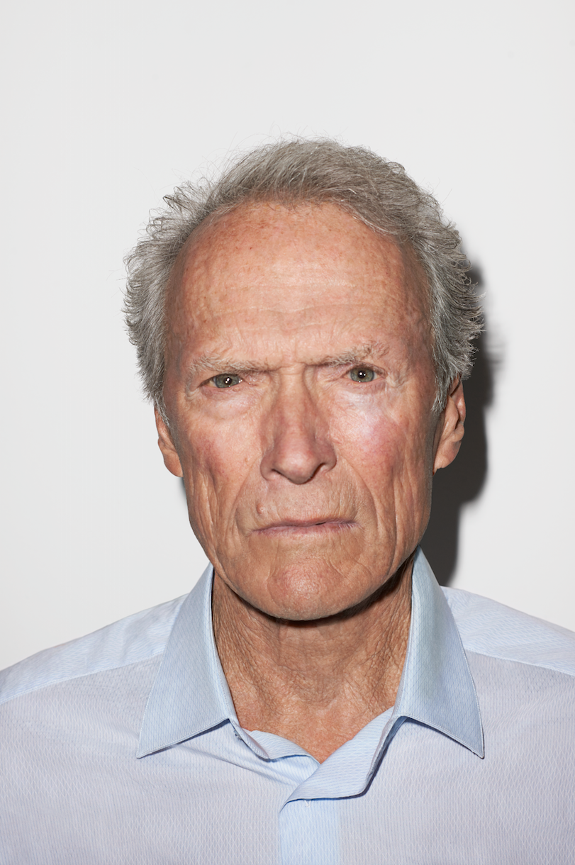 clint eastwood chordsclint eastwood gorillaz, clint eastwood текст, clint eastwood lyrics, clint eastwood аккорды, clint eastwood скачать, clint eastwood песня, clint eastwood chords, clint eastwood son, clint eastwood tab, clint eastwood movies, clint eastwood gif, clint eastwood 2016, clint eastwood young, clint eastwood song, clint eastwood films, clint eastwood bass tab, clint eastwood jojo, clint eastwood минус, clint eastwood height, clint eastwood cover