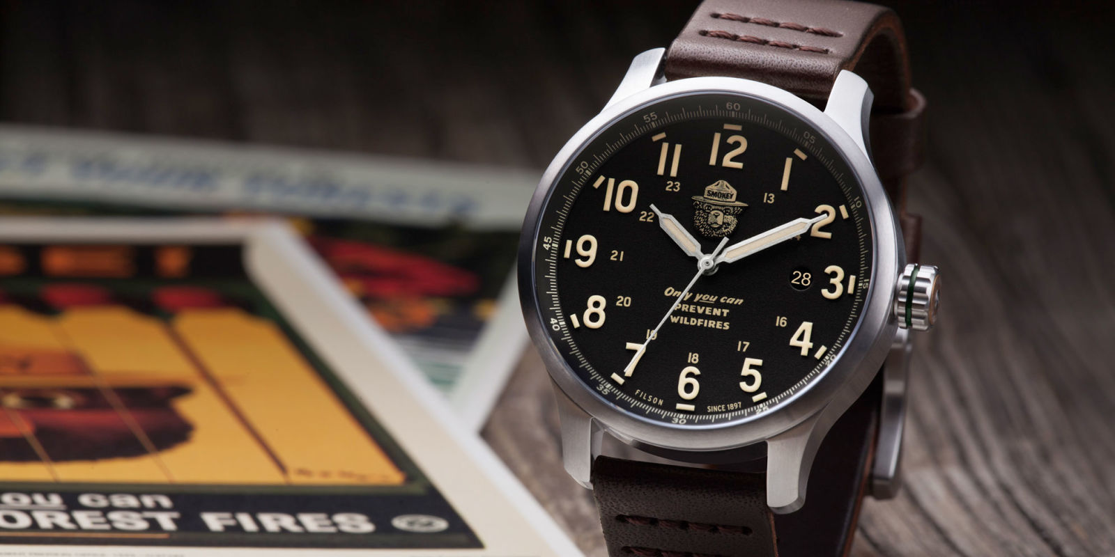 watches for men best watch brands and bands in 2017 esquire style