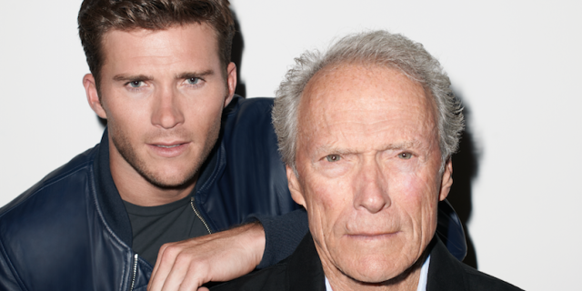 Clint Eastwood Son | w...