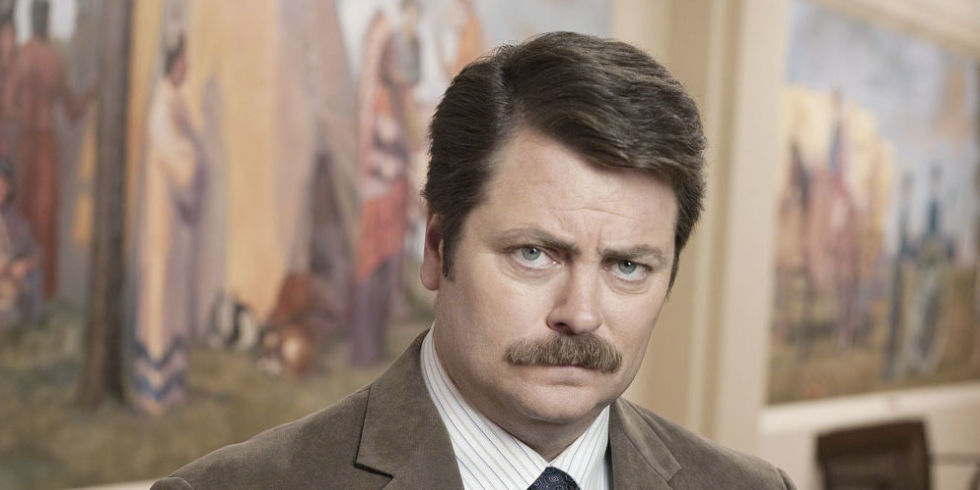 Pleasing 9 Best Mustache Styles Ever Switch Up Your Look With A New Mustache Short Hairstyles Gunalazisus