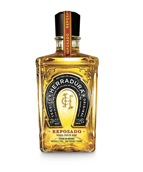 Tequila Brands - Best Tequila Bottles You Need To Try
