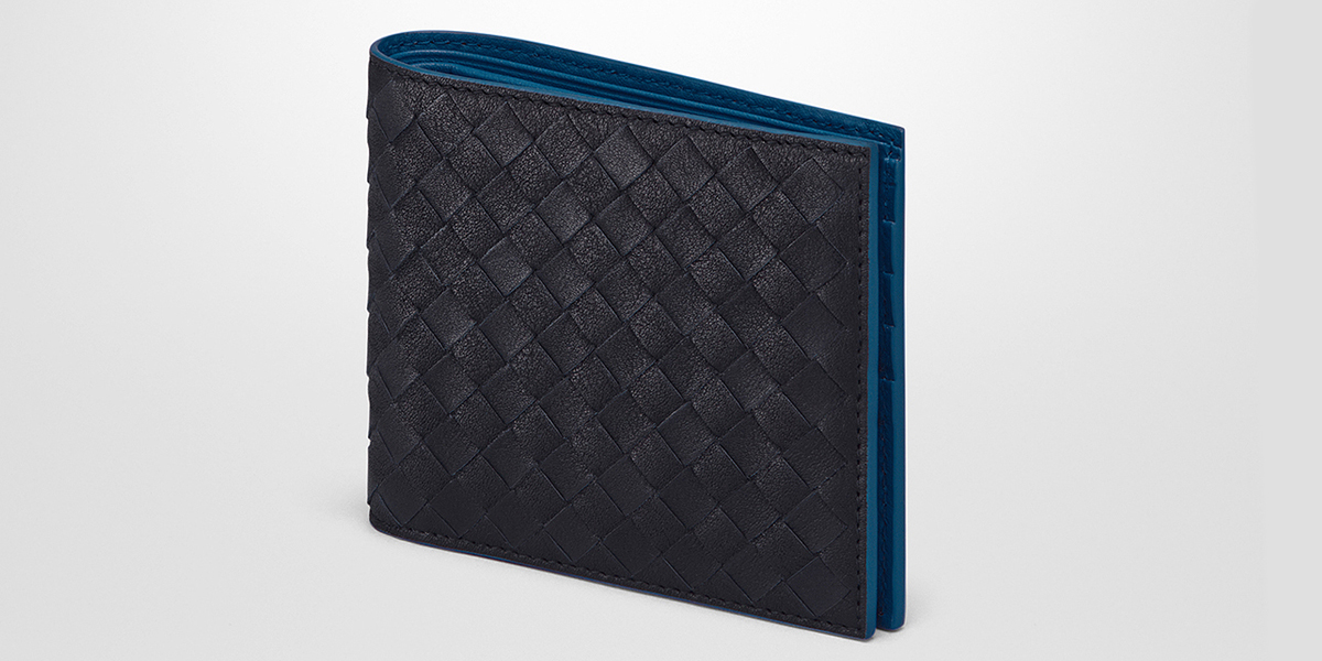 best wallets for men stylish mens wallets