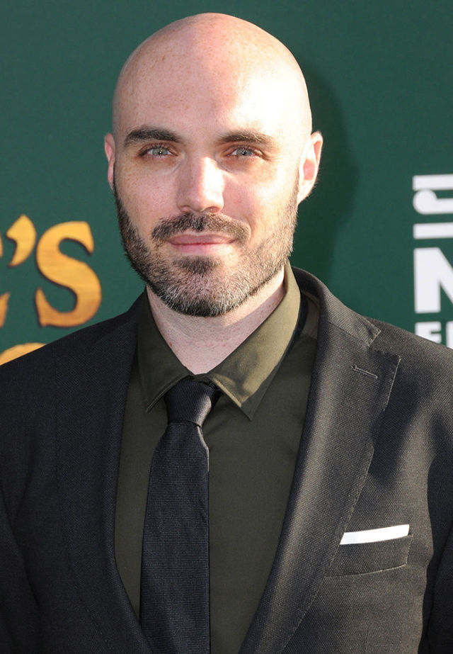 david lowery filmmaker