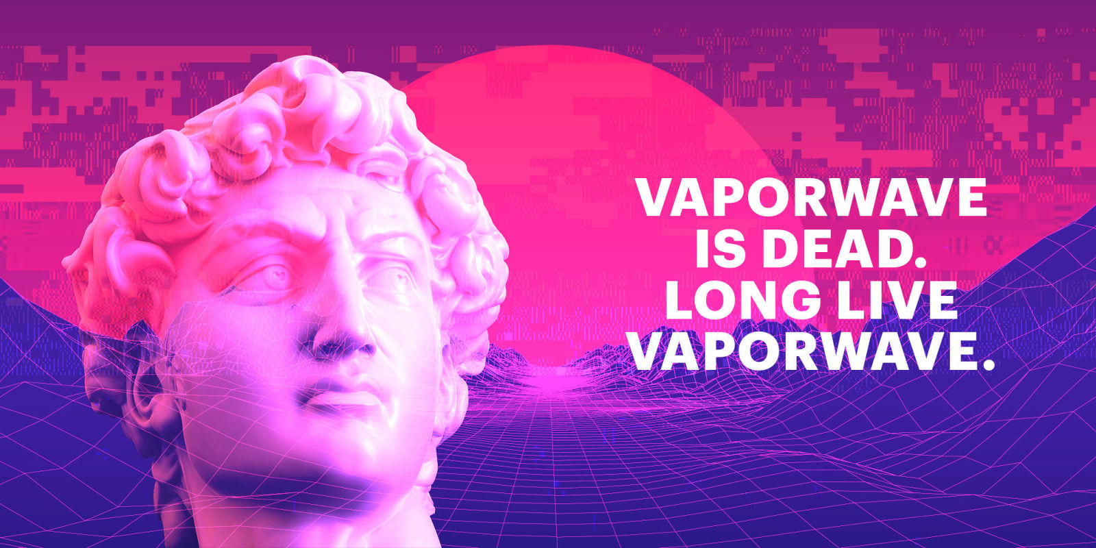What Happened to Vaporwave?