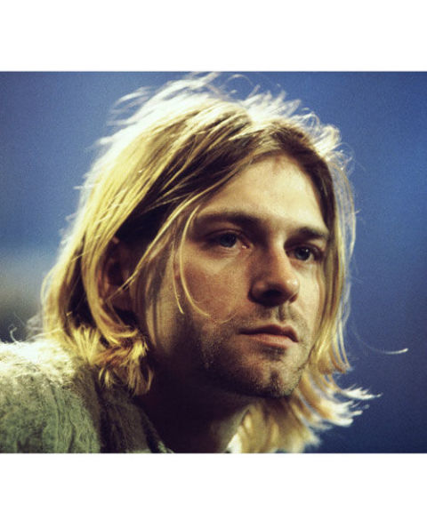 Amazing Best Long Hairstyles For Men Male Celebrities With Long Hair Short Hairstyles Gunalazisus