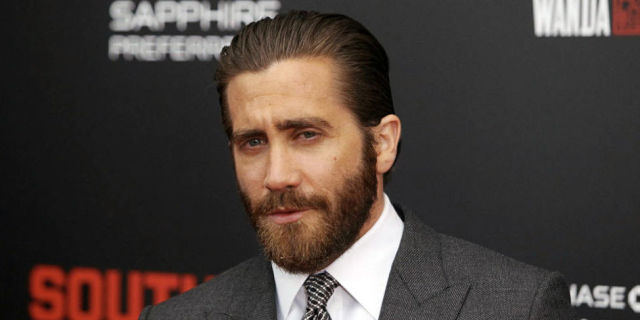 Magnificent How To Trim A Beard The Right Way Trim Your Beard Neckline Short Hairstyles Gunalazisus