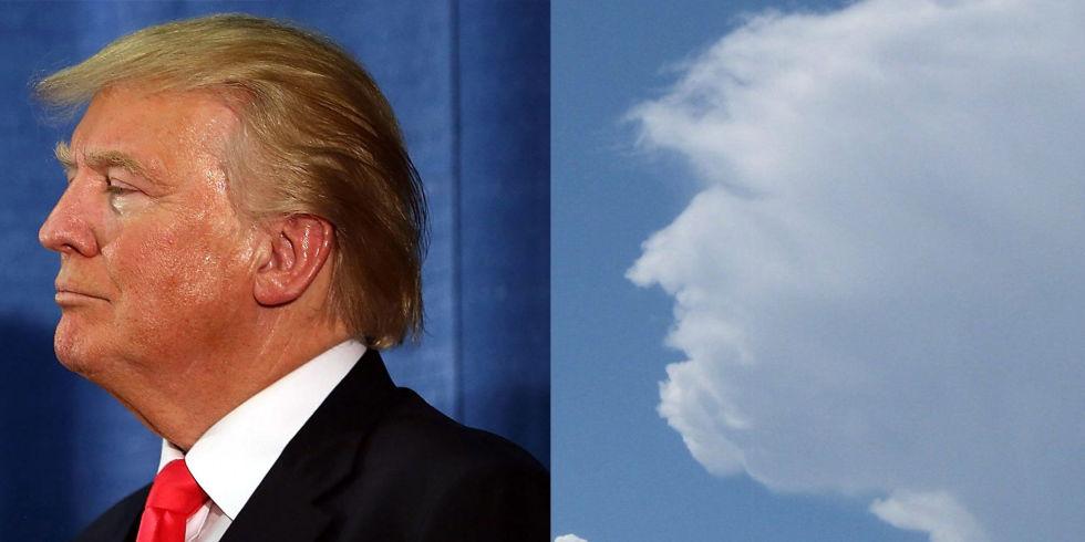 [Image: landscape-1473005073-trump-cloud.jpg]