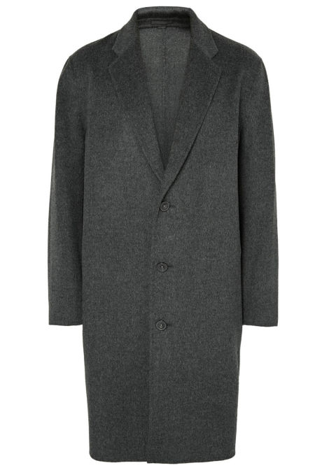 Best Long Coats For Men 7Csay0